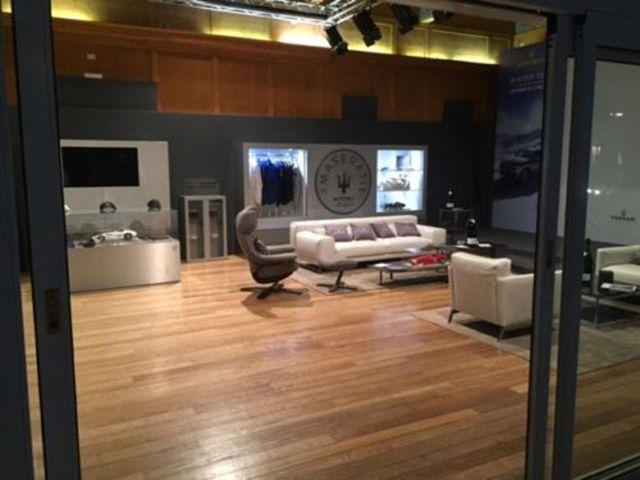 lounge-courmayeur-maserati