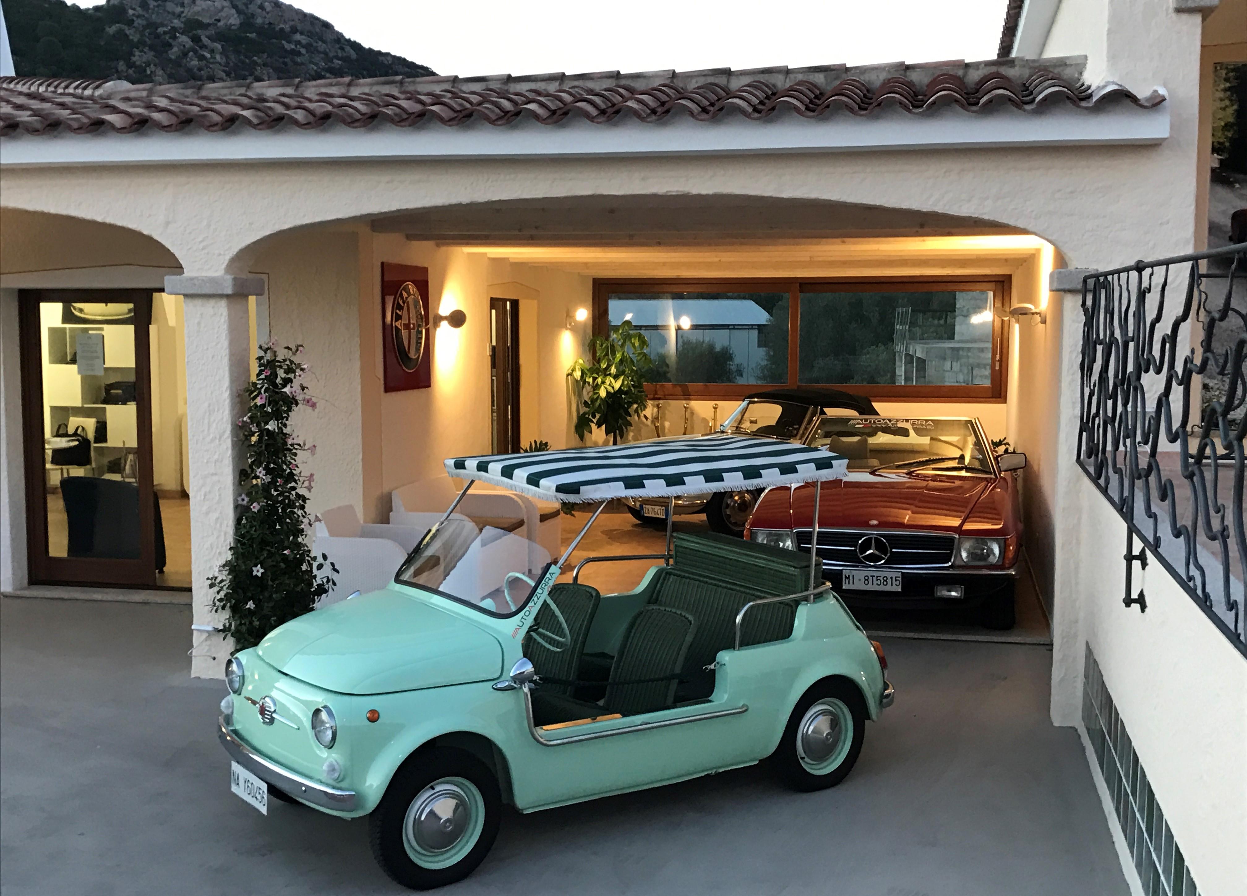 auto-classic-500-spiaggina