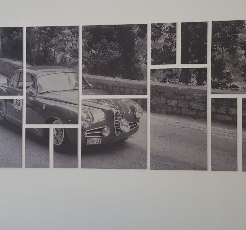 auto-classiche-vintage