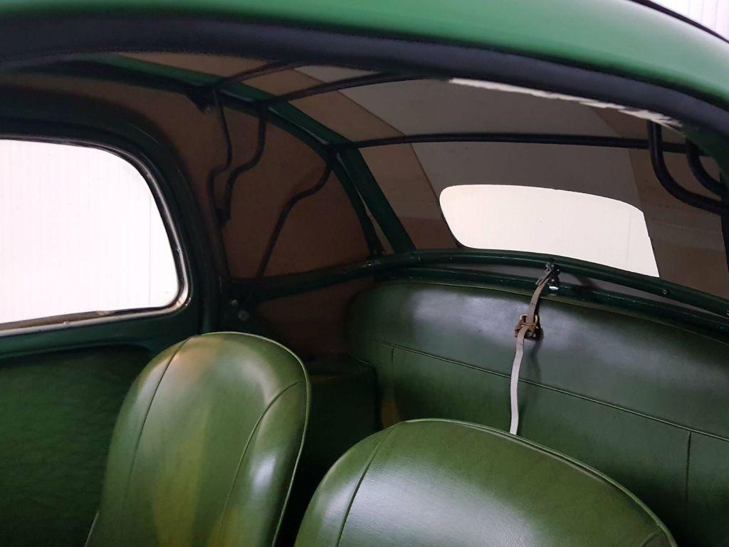 topolino-auto-classic-fiat