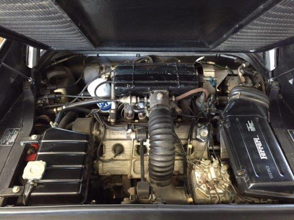 ferrari-auto-classica-motore