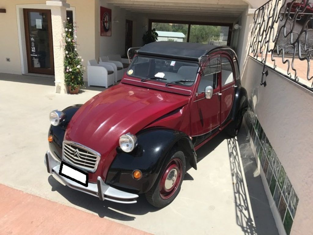 auto-classic-vintage-automotive