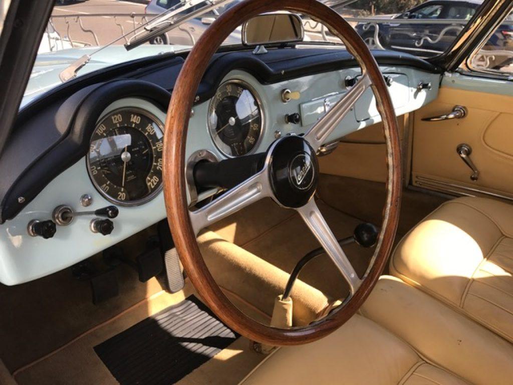 lancia-classic-auto