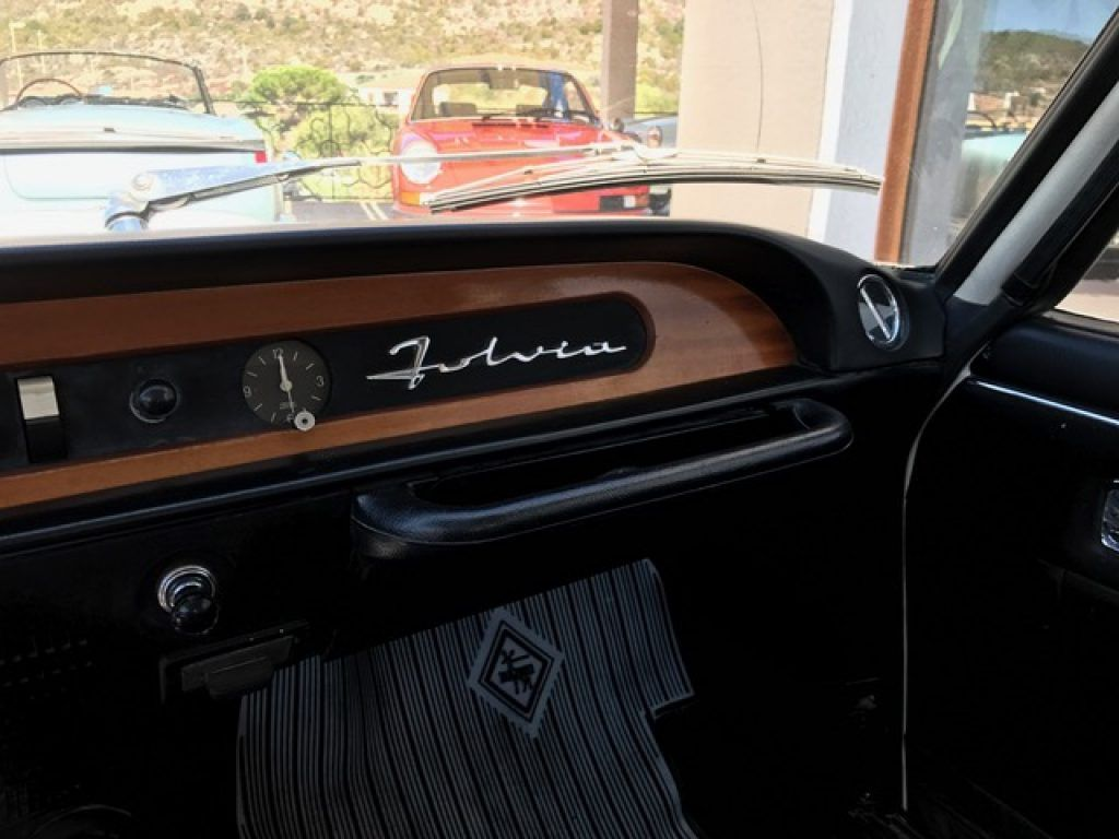 lancia-fulvia-auto-classica