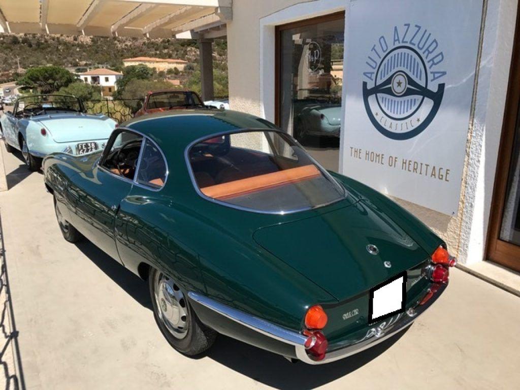 alfaromeo-auto-classic-car