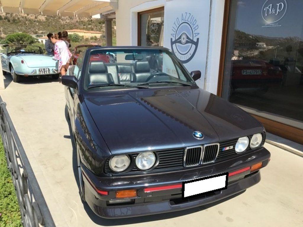 bmw-auto-car-classic