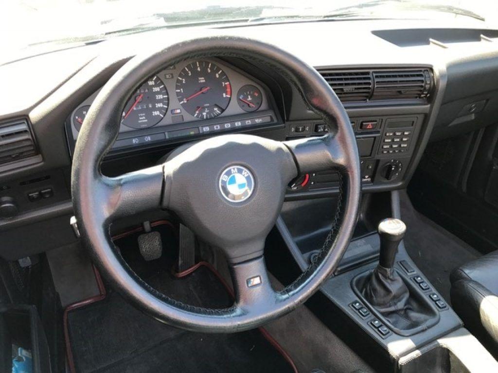 bmw-auto-car-classic-volante