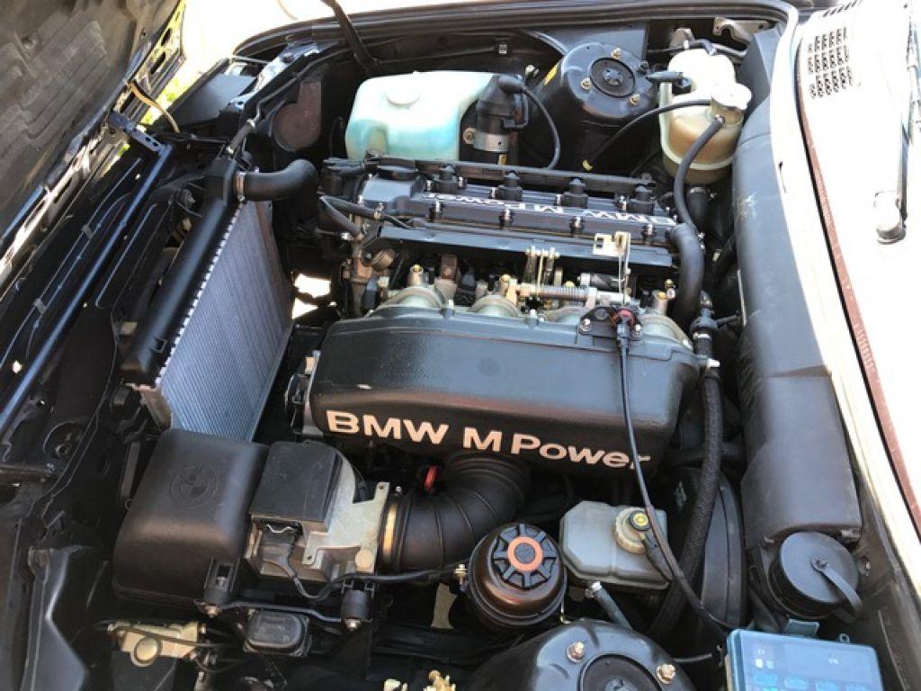 bmw-auto-car-classic-motore