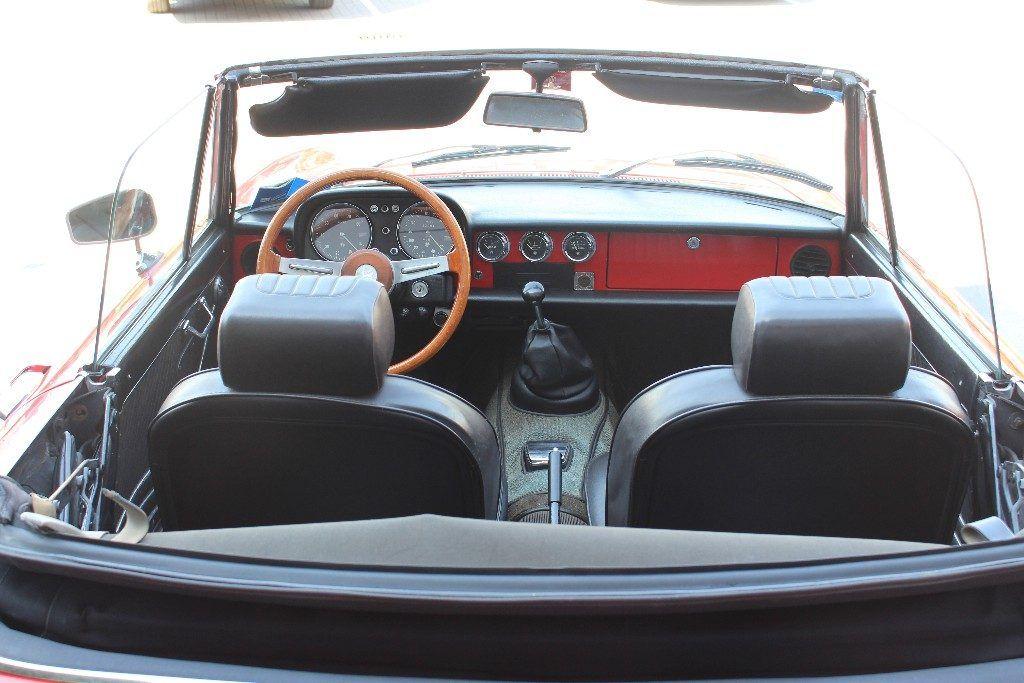 alfaromeo-auto-classic-auto