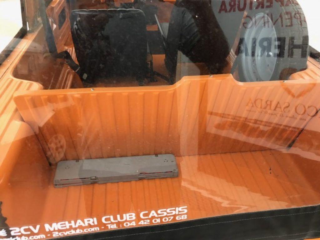 citroen-mehari-auto-classic