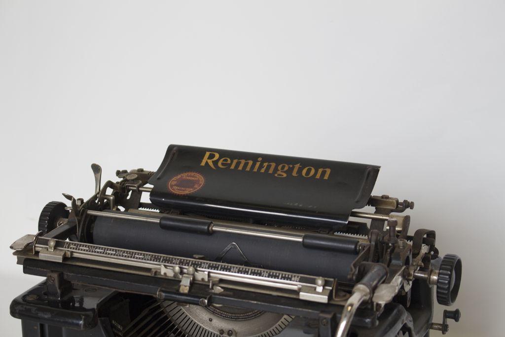 macchinadascrivere-oggetto-vintage