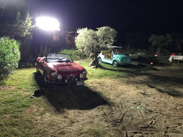 evento-portocervo-yacths-auto-classiche