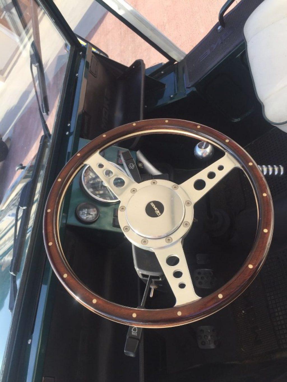 auto-classiche-austin-automotive
