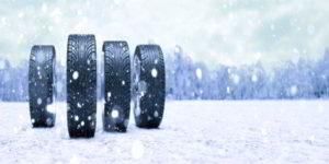 gomme-invernali-promozione