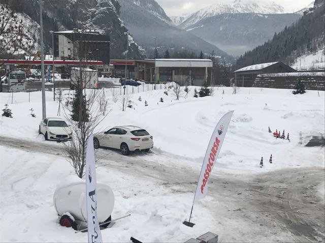 winter-tour-maserati-auto