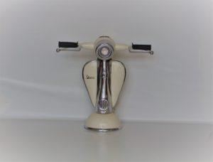 oggettistica-vintage-memorabilia-lampada