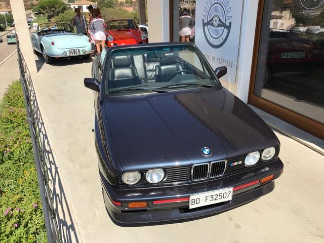 autoazzurra-classic-suzzara-mantova