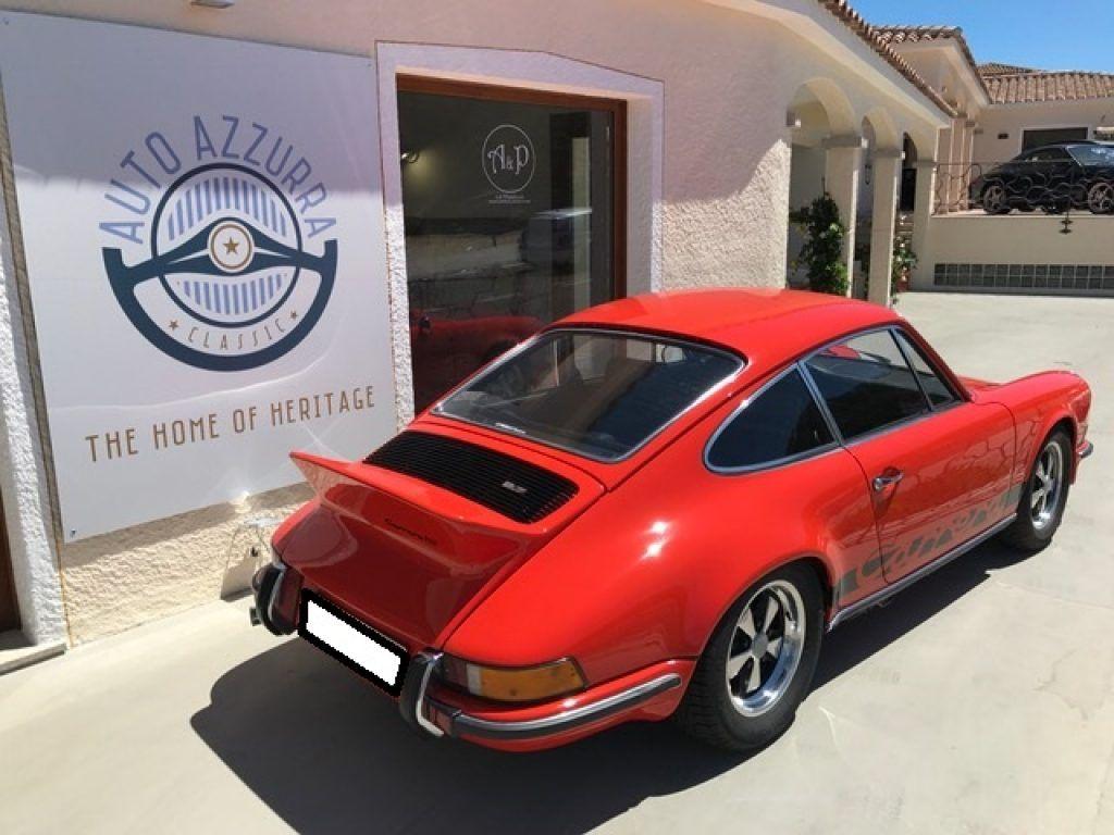 auto-porsche-luxury-classic