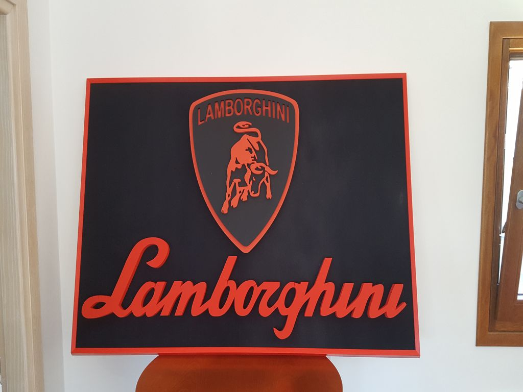 quadro-lamborghini-automotive