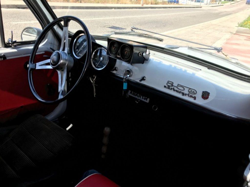 auto-classic-volante-fiat