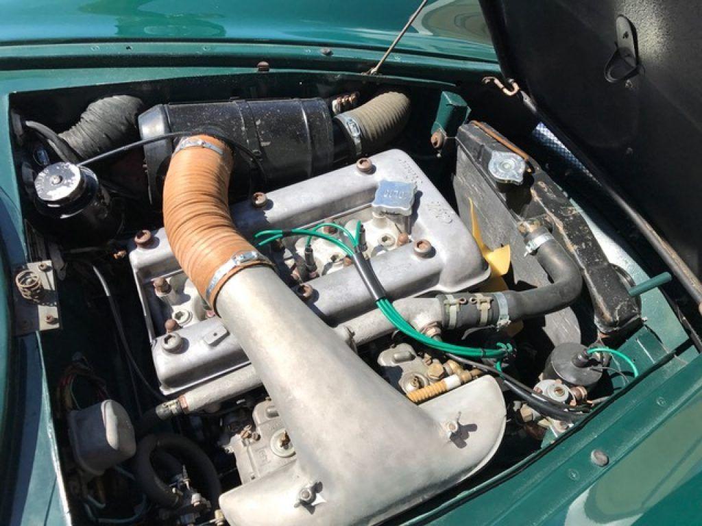 alfaromeo-auto-classic-motore