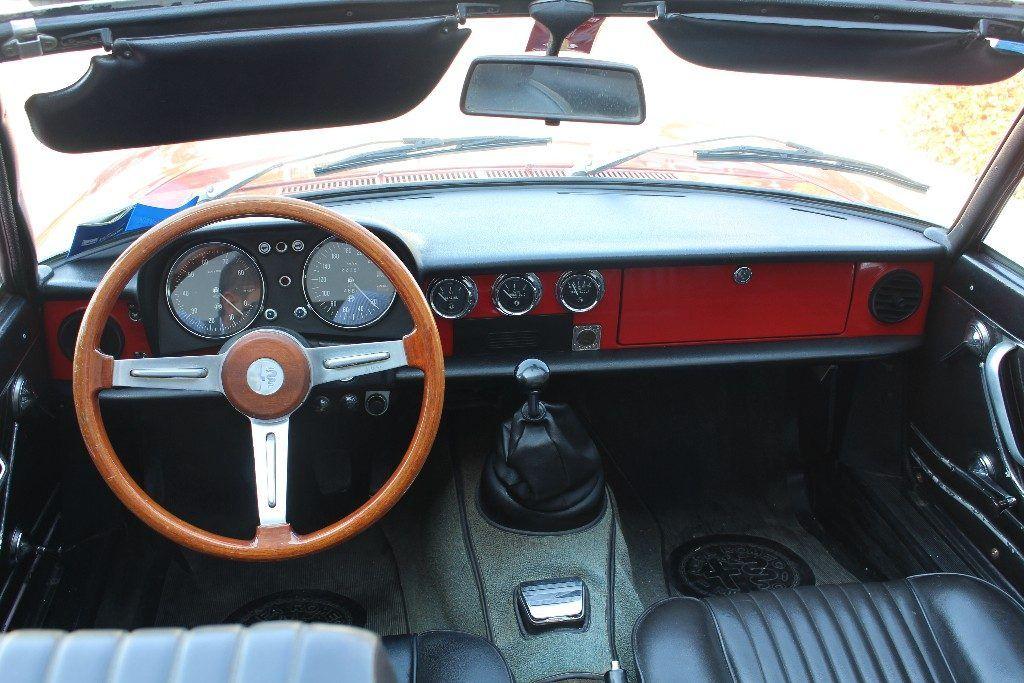 alfaromeo-auto-classic-automotive