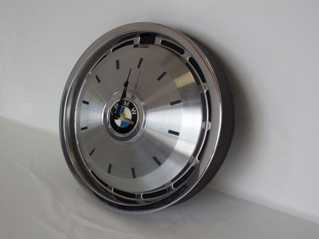 orologio-bmw-oggetto-vintage