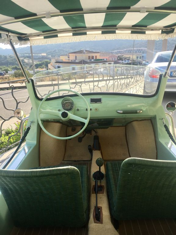 500-spiaggina-classic-auto