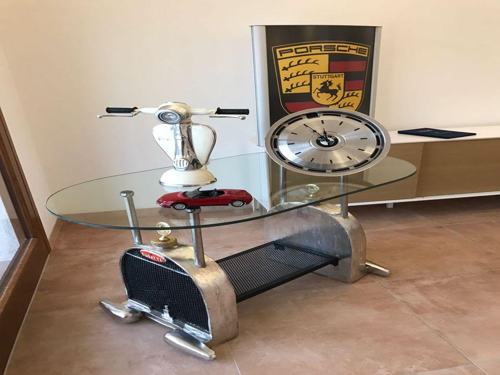 lamborghini-tavolino-automotive-classic