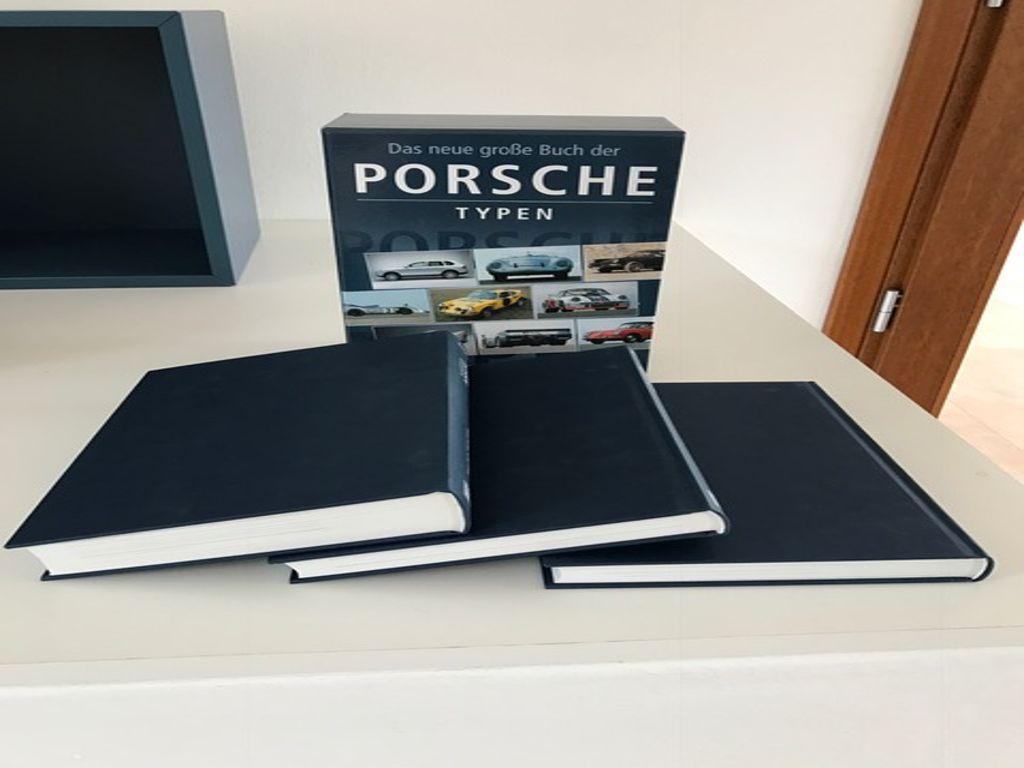 libro-porsche-collezione