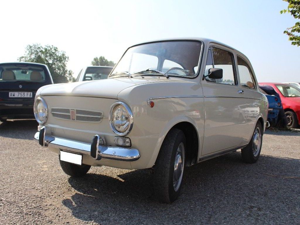 FIAT-580-CLASSICHE
