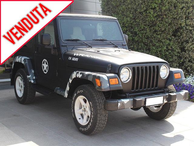 jeep- wrangler- hardtop-softtop