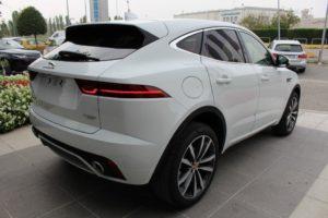 jaguar-epace-leasing-promozione