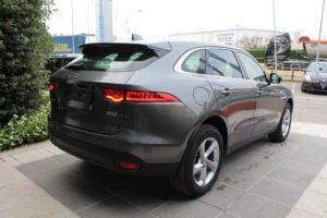 jaguar-fpace-leasing-offerta