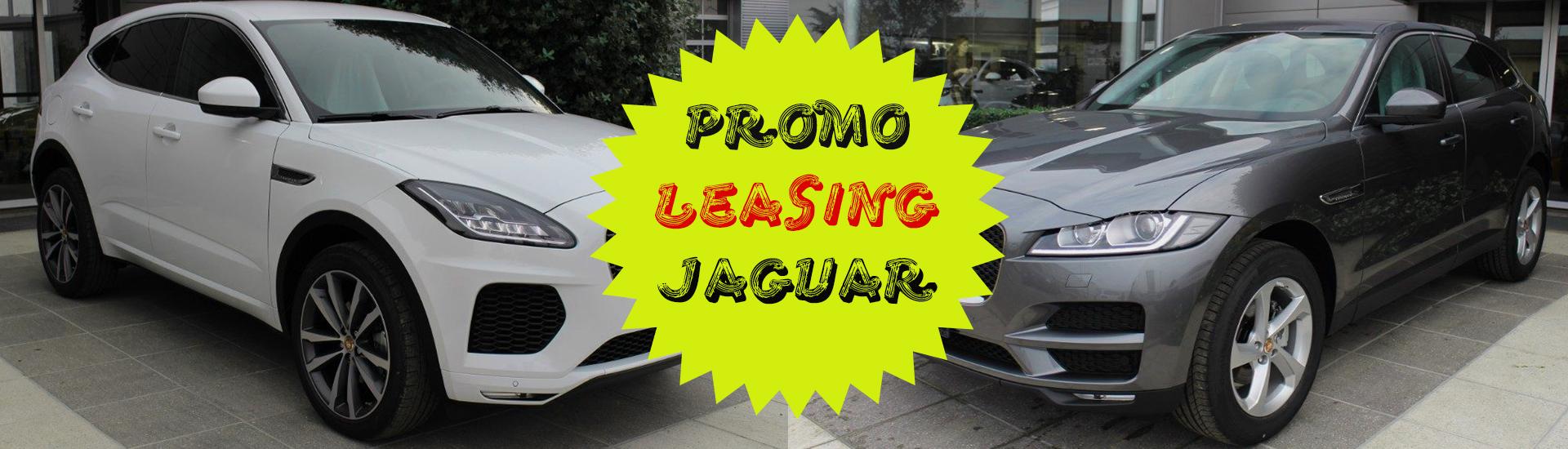 pleasing-promozione-jaguara