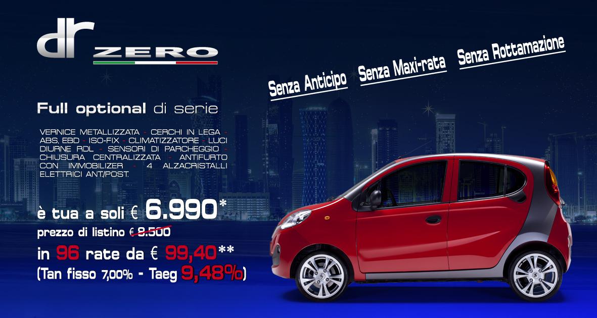 R-ZERO-promo-6990-euro