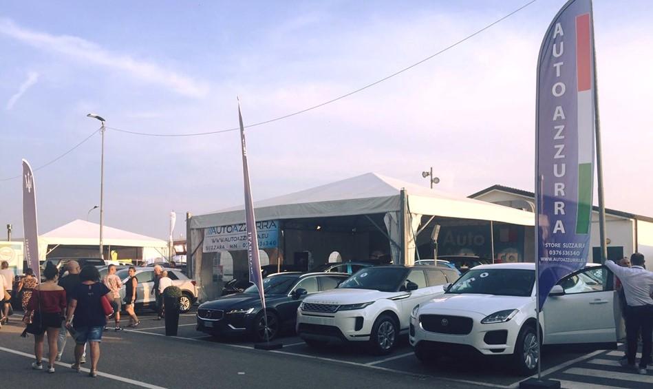 fiera-millenaria-gonzaga-esposizione-auto
