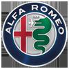 alfa-logo